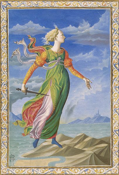 406px-francesco_di_stefano_-_allegory_of_carthage1