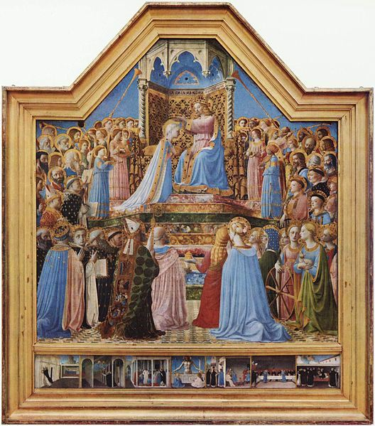 528px-Fra_Angelico_078[1]