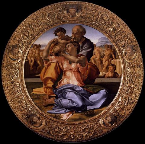 Michelangelo_Buonarroti_046[1]