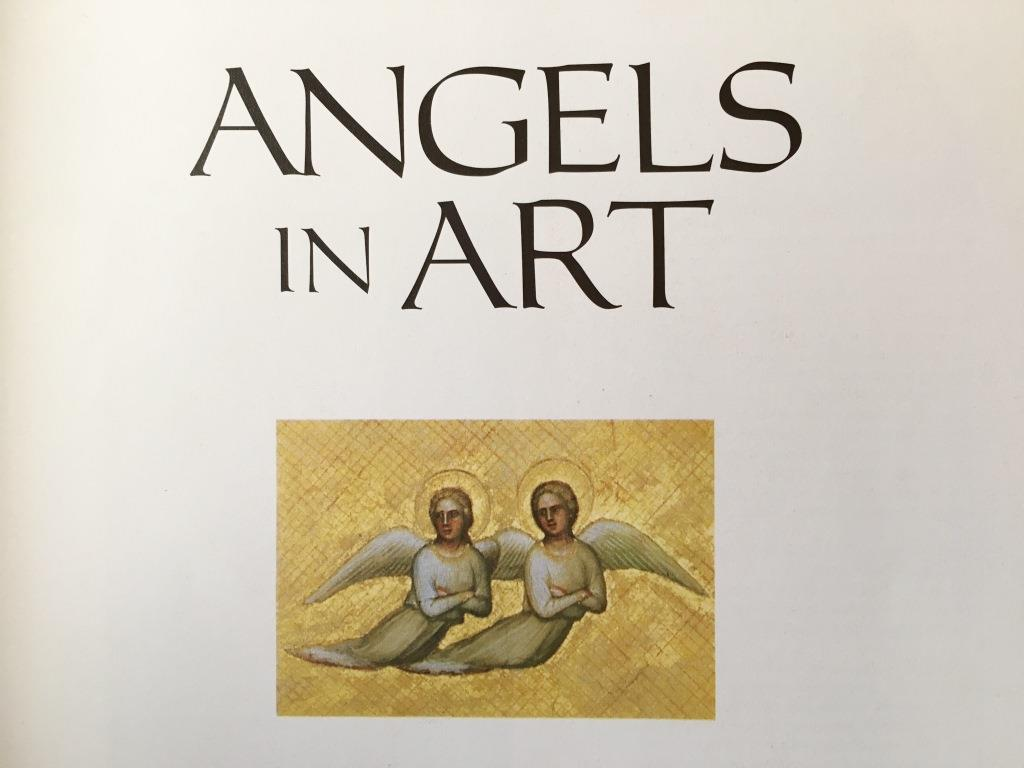 angels in art (5)