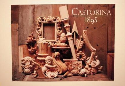 castorina1