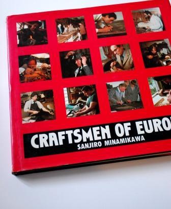 craftsmen-1