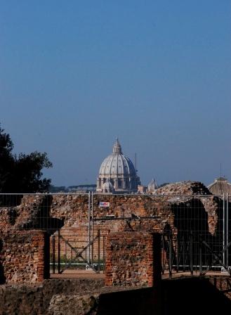 cupola-di-vaticano