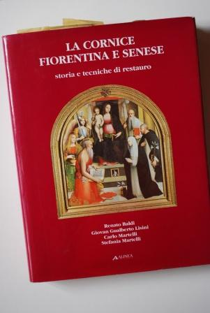 fiorentina-e-senese-1