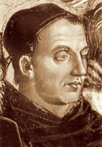 fraangelico