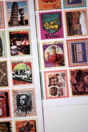 francobollo1