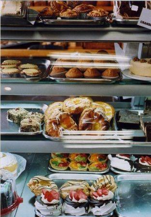 irish-cake1