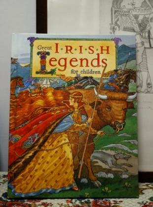 irishlegends-1