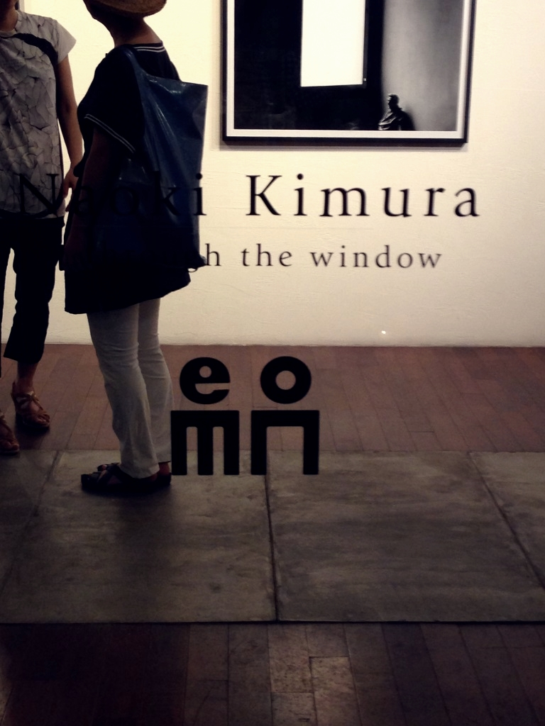 kimura2015-2