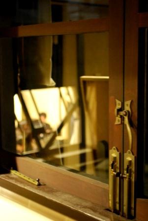 la-finestra-della-notte