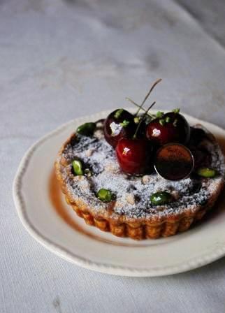 la-torta1