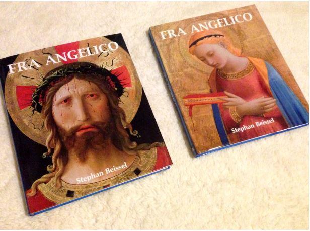 libro-angelico11
