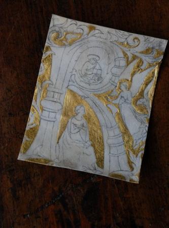 pergamena-oro1
