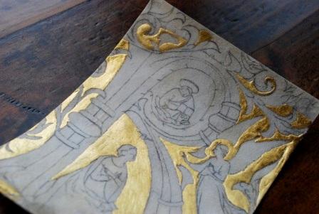 pergamena-oro2