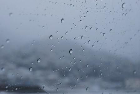 pioggia4