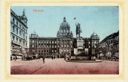 praha1914