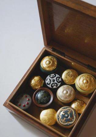 scatolina2