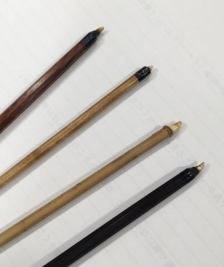 sennsei-taichi (1)
