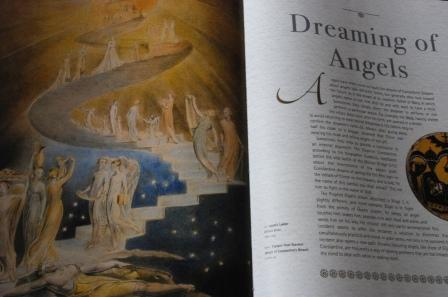the-glory-of-angels-4
