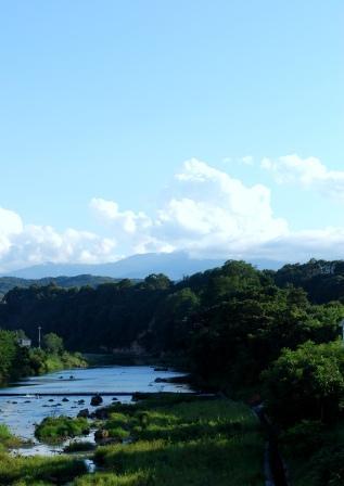 tikumagawa