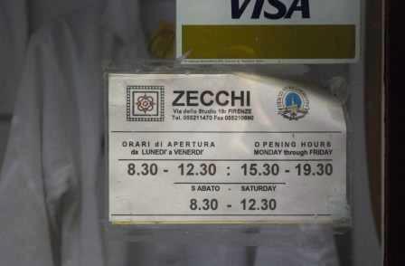 zecchi2