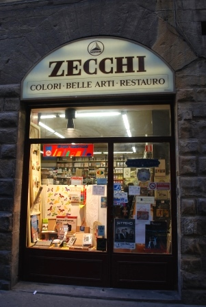zecchi3